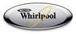 wirlpool