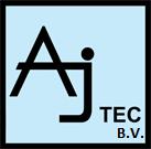 AJ Tec